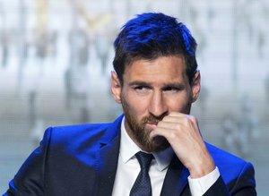 Dünyanın en çok kazanan 100 ünlüsü açıklandı