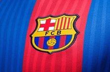 Barcelona'nın geliri dudak uçuklattı!