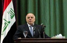 Irak Başbakanı İbadi'den Şiilere çağrı