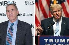 Donald Trump istifa edecek iddiası!