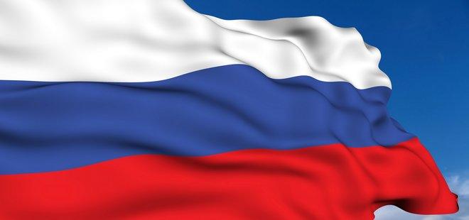 RUSYA'DAN YENİ KEŞİF! 'EN BÜYÜĞÜ OLABİLİR'