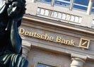 DEUTSCHE BANK, 2016 PRİMLERİNDE KESİNTİYE GİTTİ