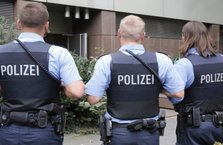 FETÖ'nün yeni hedefi Alman polisi!