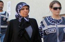 Aliye Boydak ve 9 kişi tutuklandı!