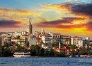 İSTANBUL'DA HANGİ İLÇE NE DEDİ?
