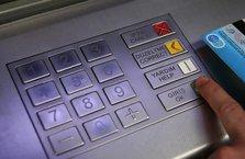 Bankalarda FETÖ alarmı