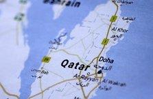 Katar krizinde 'geri adım' attılar!