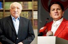 Fetullah Gülen'in MHP notları ortaya çıktı