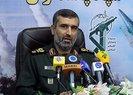 İRAN'DAN 'BOMBA' AÇIKLAMA: ABD'DE BİLE YOK