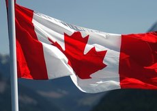 Kanada'da Kur'an-ı Kerim'e çirkin saldırı