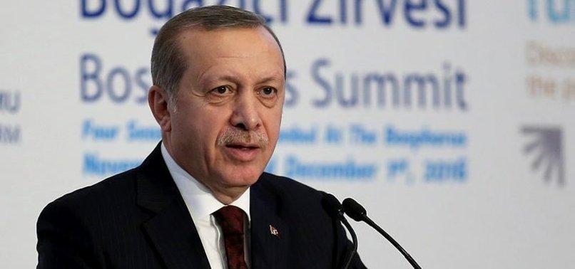 HDP'Lİ YILDIRIM, CUMHURBAŞKANI ERDOĞAN'A TAZMİNAT ÖDEYECEK