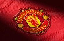 Manchester United'dan flaş karar
