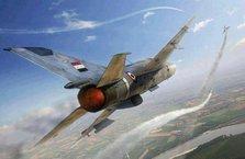 Esad rejimi sivilleri vurdu! Ölü ve yaralılar var