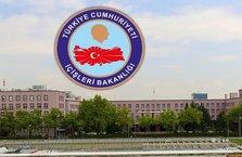 PKK'ya ikinci dalga operasyon kararı