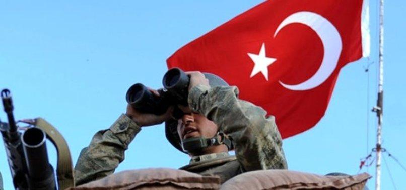 ORDUYA 'X-BAND EPM MODEM' GELİYOR