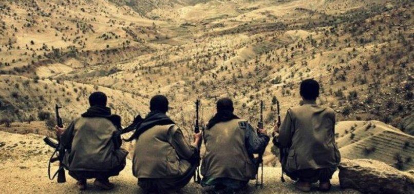 ÖZGÜR GÜNDEM PKK'YA ZEKAT VE FİTRE İSTEDİ!
