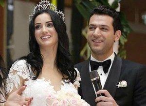 Yabancılarla evli ünlü Türkler