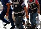 KOCAELİ MERKEZLİ 17 İLDE FETÖ OPERASYONU!
