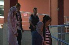 Fetullah Gülen'in kuzeninin kızı tutuklandı