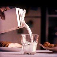 Süt içmemiz için 8 önemli neden!