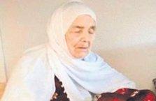 İsveç, 106 yaşındaki sığınmacıyı sınır dışı ediyor