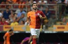 Mainz, Jose Rodriguez'i açıkladı