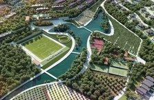 Galatasaray'ın Riva projesi el değiştirdi