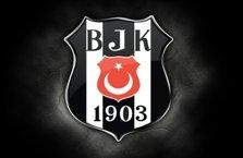 Beşiktaş'a büyük ikramiye!