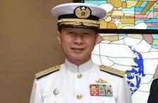 Japonya, Çin donanması ile iş birliğine hazır