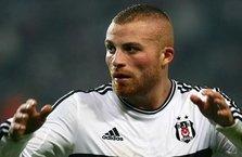 Ve Beşiktaş'tan Töre açıklaması geldi!