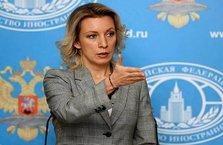 ABD'nin saldırı uyarılarına Rusya'dan sert tepki