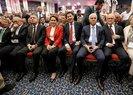 MHPde muhaliflere şok! Kararlar askıya alındı
