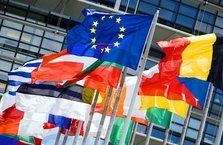 Dağılma sürecindeki Avrupa Birliği ve tüm detaylar...