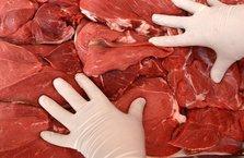 Ramazan ayında et fiyatları nasıl olacak?