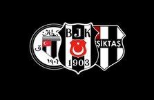 Beşiktaş dünyaca ünlü yıldızı kiraladı!