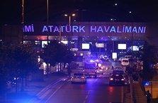 İstanbul Valiliği: 41 ölü 239 yaralı var