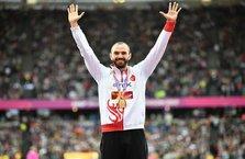 Guliyev'den bir büyük başarı daha!