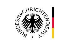 FETÖ'ye Almanya'da BND kalkanı