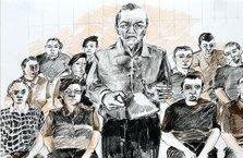 FETÖ'nün mahkeme taktiği