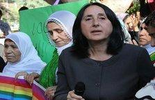 HDP'li vekile verilen hapis cezası onandı