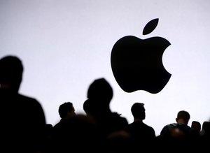 Apple, 2017 WWDC'de yeni ürünlerini tanıttı