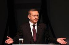 Erdoğan 'gereken yapılır' dedi ve yapıldı