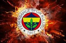 Fenerbahçe'den Göztepe'ye transfer oldu