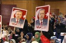 Türkiye komşularıyla barışıyor