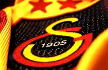Süper Lig'den Cimbom'a bedava golcü!