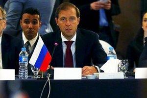 Rusya ile Suudi Arabistan arasında silah pazarlığı