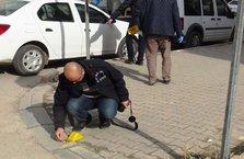 Nusaybin'de kız kaçırma çatışması! Yaralılar var