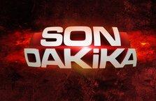 Cumhurbaşkanı Erdoğan, AK Parti'ye üye oluyor