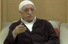 FETÖ elebaşı Gülen: 'Türkiye'de hayatı durdurun'