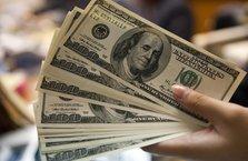 Dolar 3.34'e geriledi